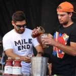 Montreal Oysterfest 2015 (1)