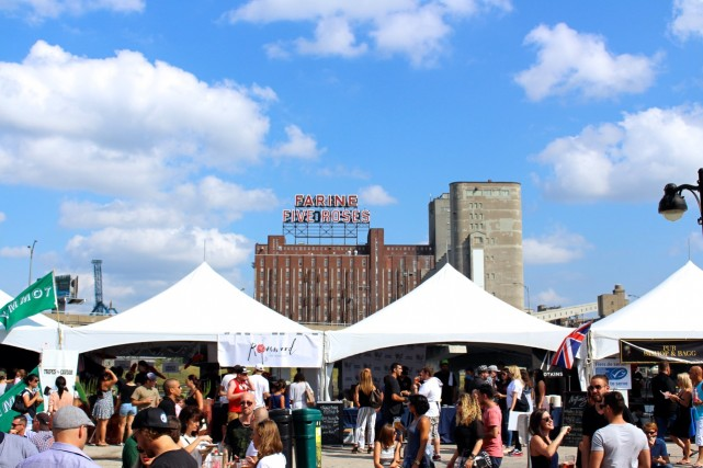 Montreal Oysterfest 2015 (11)