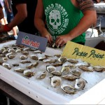 Our Favourite Food Festival Oysterfest Is Back This Weekend