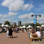 Montreal Oysterfest 2015 (5)