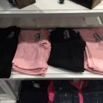 Ardene x Barbie breast cancer awareness montreal (17)