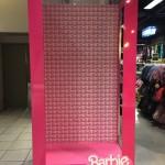 Ardene x Barbie breast cancer awareness montreal (18)