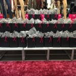 Ardene x Barbie breast cancer awareness montreal (19)
