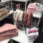 Ardene x Barbie breast cancer awareness montreal (8)