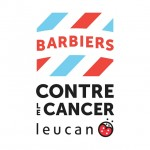 Barbers Against Cancer: Montreal's Newest Fundraiser