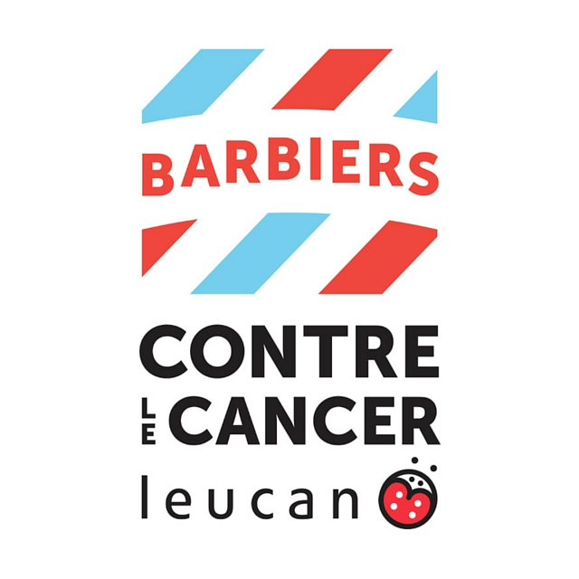 BCC logo IG