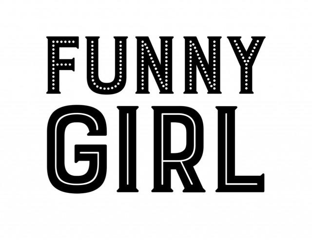 FunnyGirl_montreal