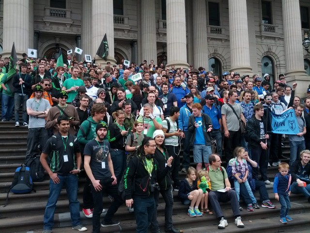 Ingress_Montreal2