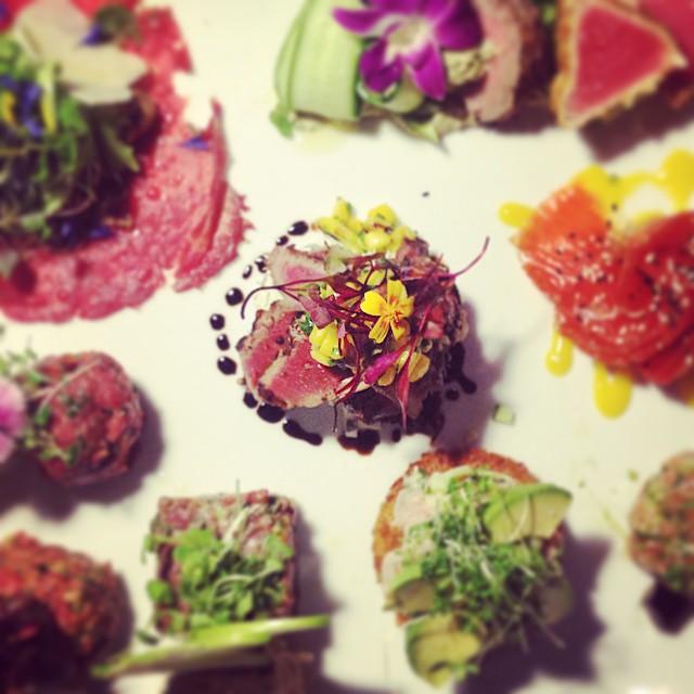 Lustucru_Montreal restaurant_montreal food divas_tartare