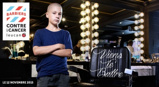 barbers against cancer montreal (1)