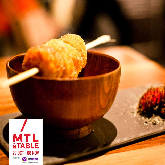 kyo bar japonais mtl a table montreal (2)