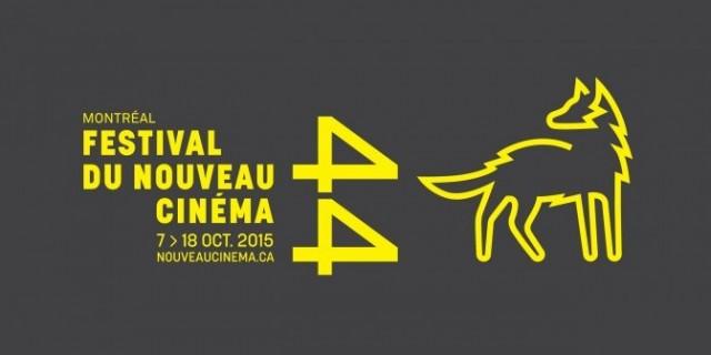 nouveau cinema montreal