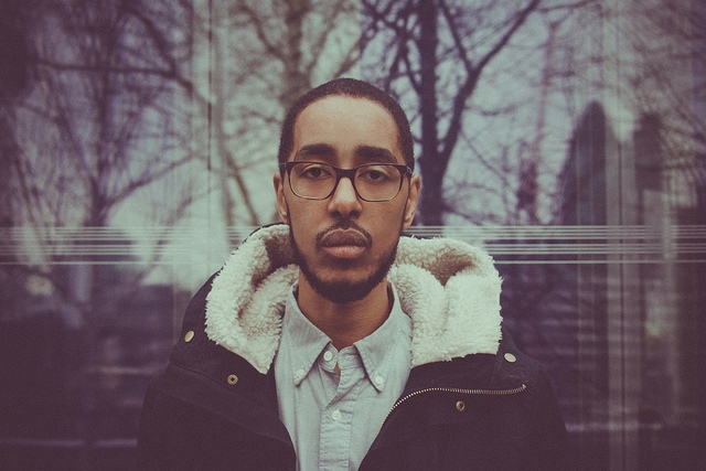 oddisee montreal concert