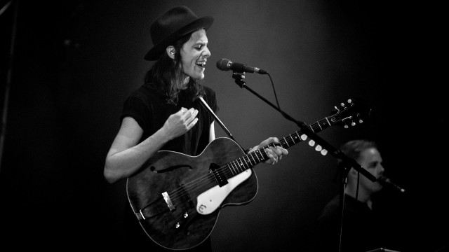 8 James Bay Montreal