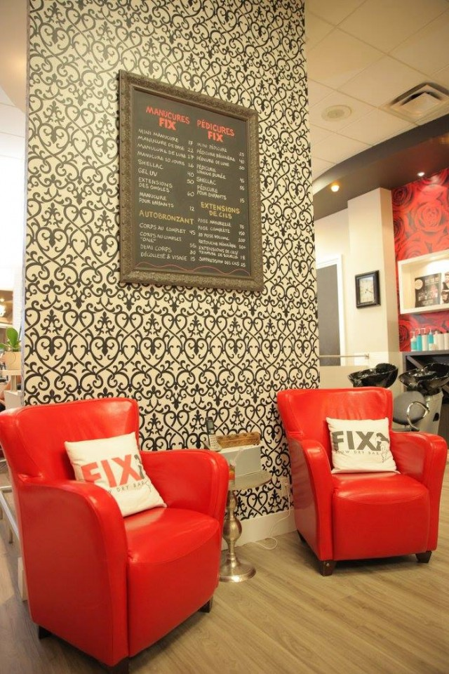 Le Fix Bar Beauty Salon Montreal (8)