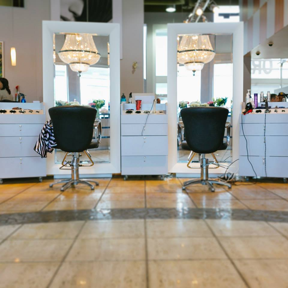 Nuva beauty and spa laval montreal