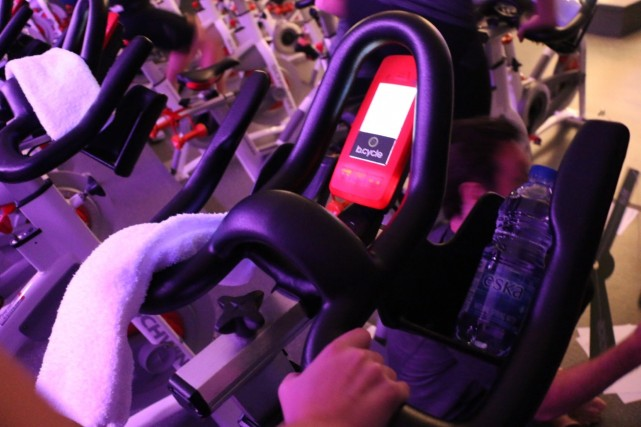 b.cycle spin studio montreal (1)