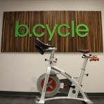 This Spinning Class is 45 Minutes of Blood Pumping Cardio