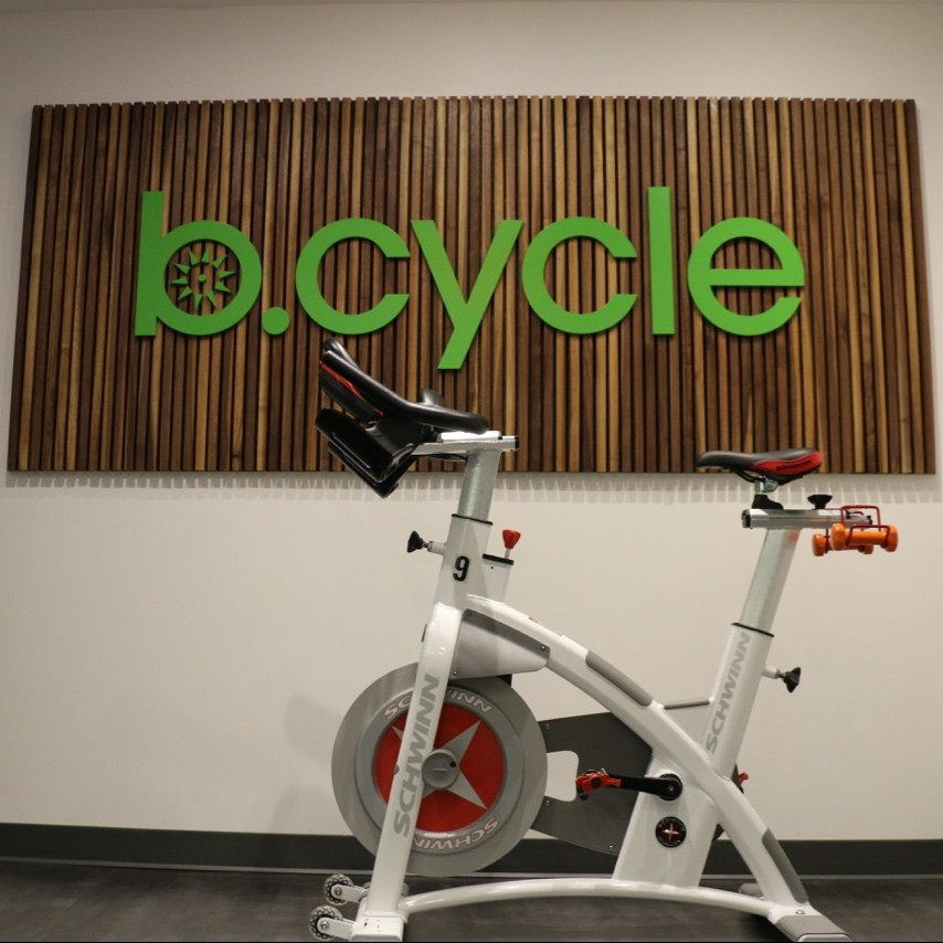 b.cycle spin studio montreal (2)