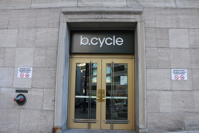 b.cycle spin studio montreal (4)