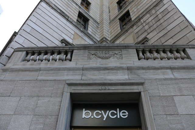 b.cycle spin studio montreal (5)