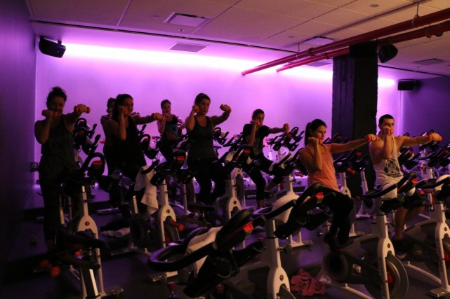 b.cycle spin studio montreal (7)