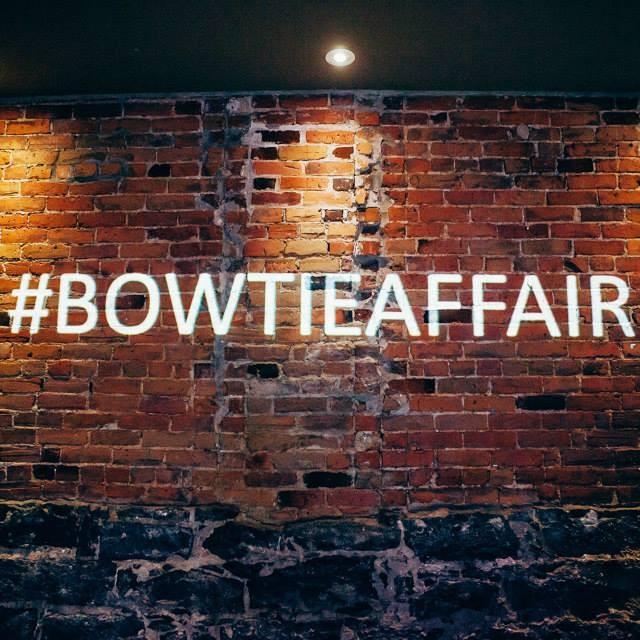 bowtie_montreal11