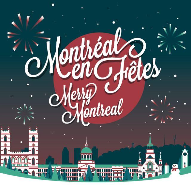 merry montreal (1)