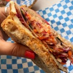 These are Montreal's Best Sandwiches