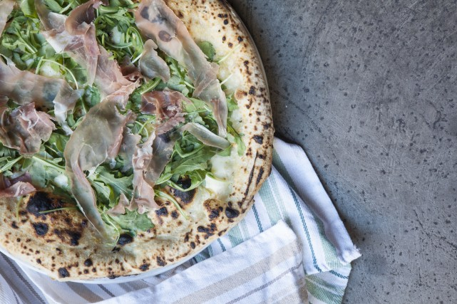 Brigade_pizza-proscuitto-rucola_IMG_3004