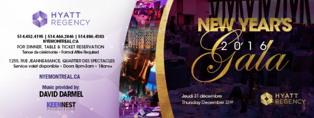 Hyatt - NYE 2016 - Facebook Event (784x295)