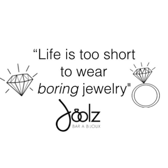 Joolz bar a bijoux montreal online shop launch (1)