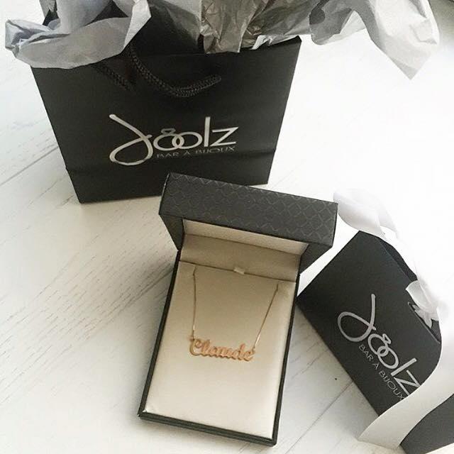Joolz bar a bijoux montreal online shop launch (3)