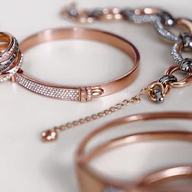 Joolz bar a bijoux montreal online shop launch (6)