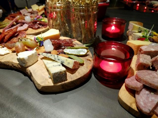 Les Cocottes Montreal Restaurant 03