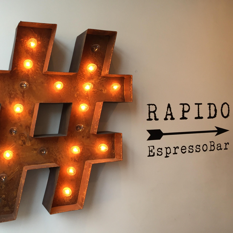 Rapido Espresso Bar Montreal (1)