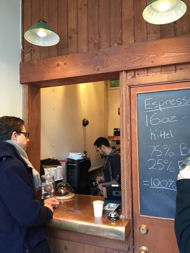 Rapido Espresso Bar Montreal (2)