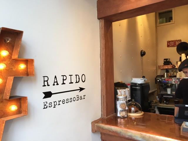 Rapido Espresso Bar Montreal (3)