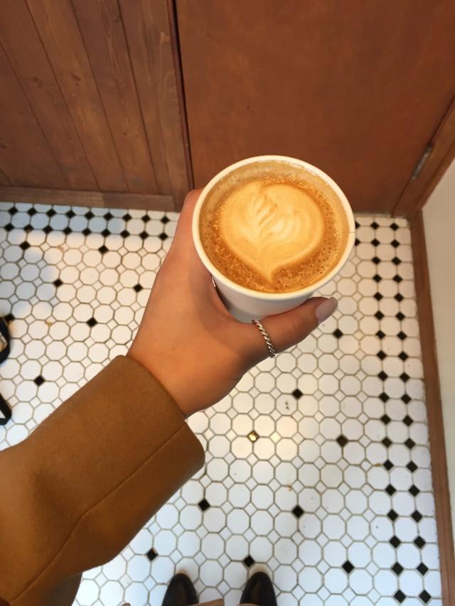Rapido Espresso Bar Montreal (4)