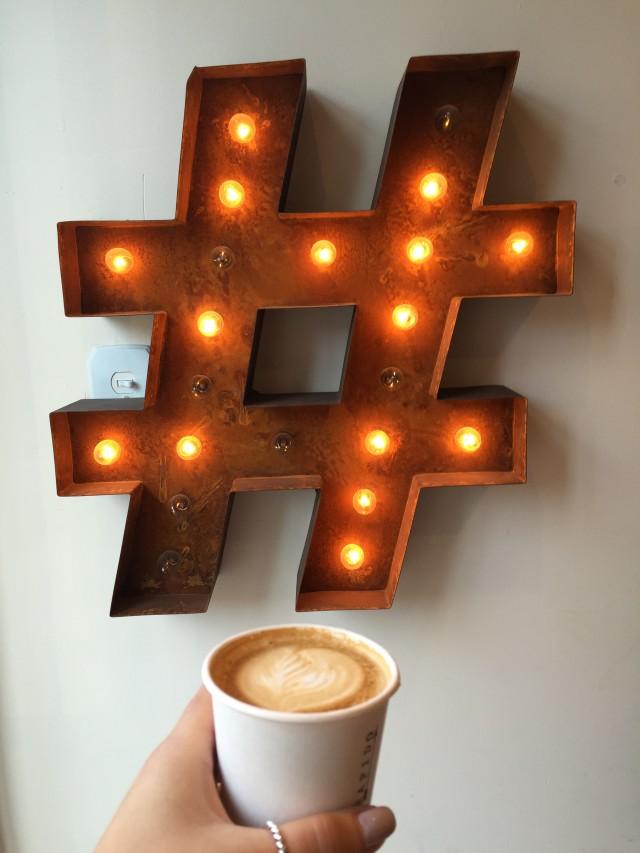 Rapido Espresso Bar Montreal (5)