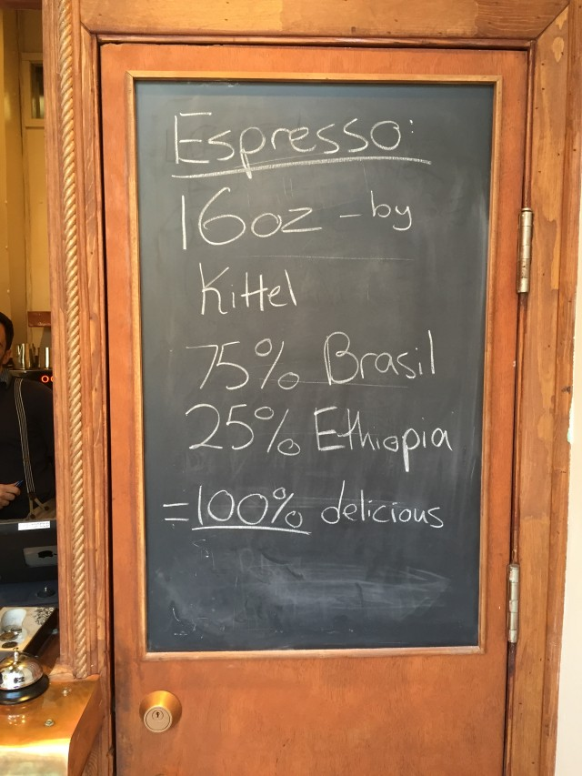 Rapido Espresso Bar Montreal (6)