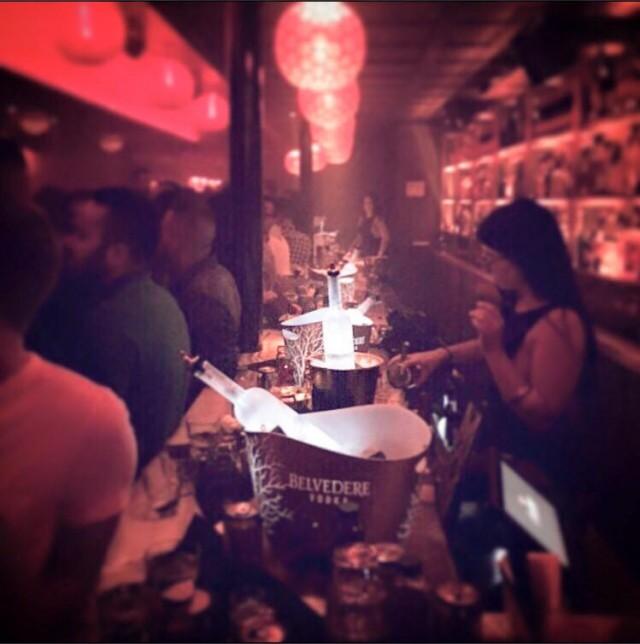 Somwhr Liquor Lounge Montreal (4)