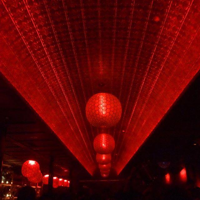 Somwhr Liquor Lounge Montreal DM (1)