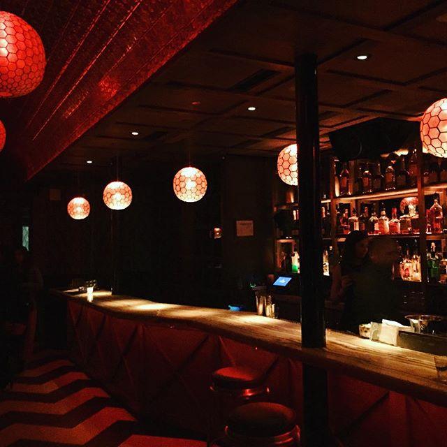 Somwhr Liquor Lounge Montreal mtlfooddivas (1)