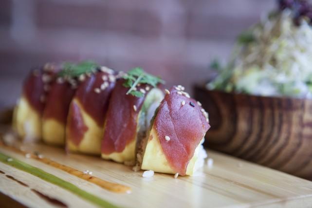 SushiMomoIMG_8104