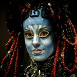 Watch Avatar on Stage with Cirque du Soleil Magic