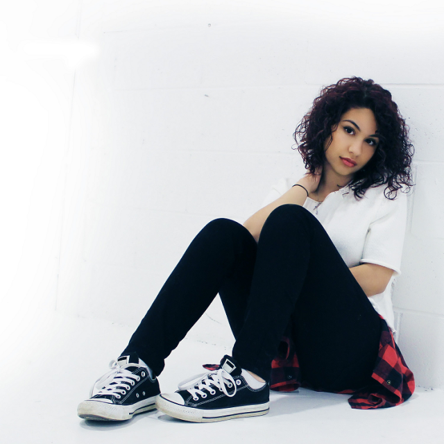 Alessia Cara Montreal concerts