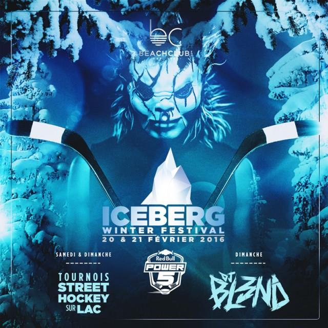 Beach club-iceberg-square-festival-montreal