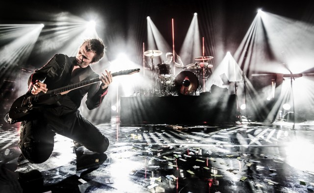 Montreall Music Fix January 2016 Muse Hans-Peter van Velthoven