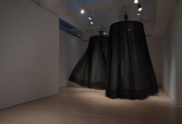 loeuil et lesprit genevieve cadieux mac museum montreal (2)